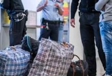 Photo of ألمانيا : ولاية تطالب بترحيل السوريين الذين يقضون العطلة في بلدهم