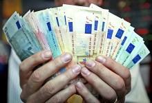 Photo of اتبع طريقة غير متوقعة .. ألمانيا : محكمة تقضي بحصول عميل على 225 ألف يورو من شركة اتصالات