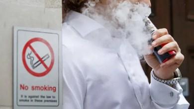 Photo of كندا تحظر تسويق منتجات التدخين الإلكتروني التي تستهدف الشباب