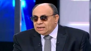 Photo of الداعية المصري مبروك عطية : المنتحر ليس كافراً