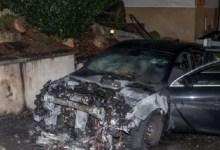 Photo of ألمانيا : اعتقال سوري بتهمة إضرام النار بـ 15 سيارة في عدة مدن !