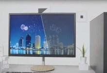 "Photo of "" Acer "" تكشف عن واحد من أكثر الحواسب تطوراً ( فيديو )"
