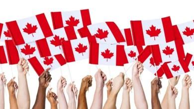 Photo of كندا بحاجة لمليون مهاجر .. تعرف على الشروط و المغريات