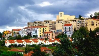 Photo of بلدة إيطالية تدفع الإيجار للمقيمين الجدد شرط الاستقرار فيها ( فيديو )