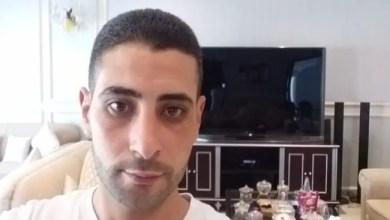 Photo of مصري يتحول من مشرد بالإمارات إلى موظف لدى العائلة الحاكمة