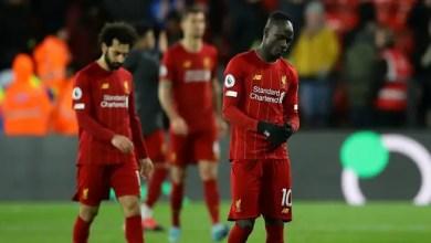 Photo of بعد فشل ليفربول في معادلة رقم فينغر .. أرسنال يوجه رسالة
