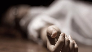 صورة كويتي يقتل زوجته و يتخلص من جثتها