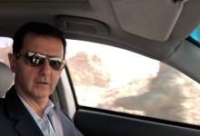 Photo of يسألونك عن الطائفية و مؤسسات الدولة .. هذا ما فعله نظام الأسد بالسلك الدبلوماسي السوري !