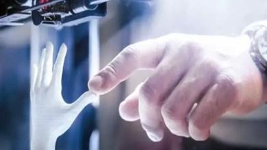 Photo of تقنية ثورية لعلاج الكسور باستخدام الطباعة المجسمة