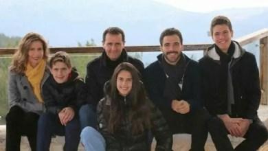 Photo of شقاق أم تصدع أم تنافسات ؟ .. إرهاصات سيناريوهات روسية لمرحلة جديدة في سوريا ( فيديو )