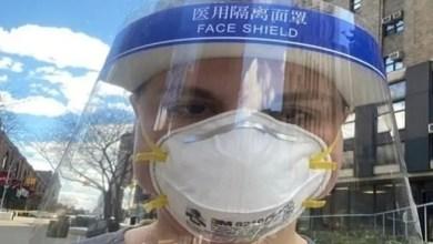 Photo of هل تعرضك الكمامات لخطر الموت بغاز ثاني أكسيد الكربون ؟