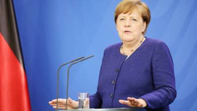 Photo of ألمانيا : خلاف بين الحكومة و الولايات حول قيود كورونا