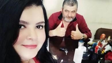 Photo of مخابرات بشار الأسد تعتقل مديرة واحدة من أشهر الصفحات الإخبارية الموالية في اللاذقية مع زوجها !