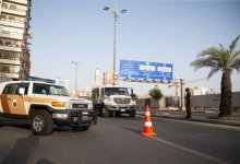 Photo of السعودية : مقتل 6 و إصابة 3 في تبادل لإطلاق النار