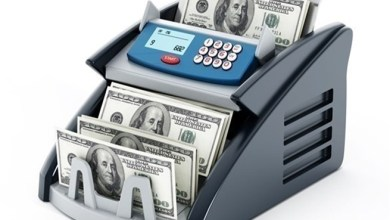 Photo of تقنية جديدة لطباعة أوراق النقد تتيح للمستخدم اكتشاف الأموال المزيفة بسهولة