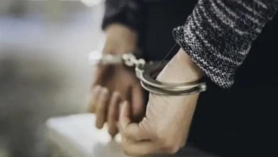 Photo of الأردن : ضبط رجل بملابس نسائية يؤدي الامتحان داخل قاعة الطالبات
