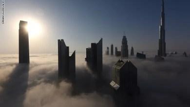 Photo of الإمارات : السفر خارج البلاد بغرض الترفيه أو السياحة ليس مسموحاً وهذه الفئات المستثناة من القرار