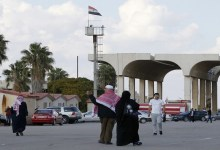 Photo of لجنة الأوبئة الأردنية : التهاون في معابر الحدود مع سوريا و السعودية زاد من إصابات كورونا