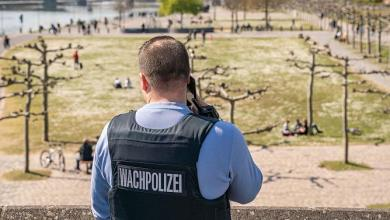 صورة رفع لقيمة الغرامات و قرارات جديدة متعلقة بإجراءات كورونا في ولايات ألمانية