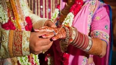"""صورة لسبب غريب .. امرأة هندية تطلب الطلاق من """" أفضل زوج """" !"""