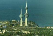 Photo of الكويت : خطة لترحيل أكثر من نصف مليون وافد