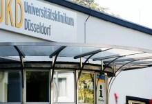 صورة ألمانيا : ترجيحات بوقوف قراصنة روس وراء هجوم سييراني على مستشفى ألماني !