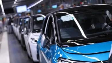 صورة قطاع صناعة السيارات في ألمانيا يعلن التزامه بهدف الحياد المناخي للتنقل
