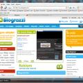 Blograzzi de günün blogu olmak :)