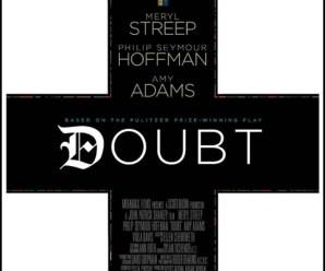 Doubt-Şüphe Filmi Fragmanı İzle
