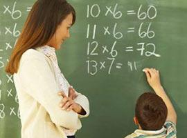 6500 Sözleşmeli Öğretmen Ataması Kadroları