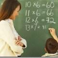 6500 Sözleşmeli Öğretmen Atanacak