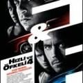 Hızlı ve Öfkeli 4 Filmi izle (fragman)