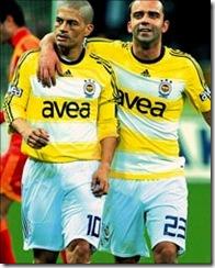 Fenerbahçe Kocaelispor Maçı İzle