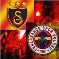 Galatasaray-Fenerbahçe Maç Özeti İzle