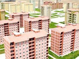 TOKİ'den Ev Alanlara Bahar Kampanyası