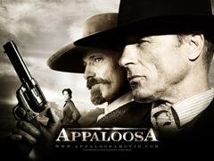 Kanun Benim Appaloosa filmi izle