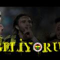 Galatasaray Fenerbahçe Maçı İzle (Justin.tv)
