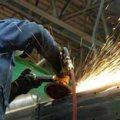 Devlet 570 Bin İşçi Alımı Yapacak