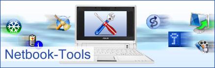 netbook-tools