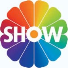 Manyak Dükkan Show Tv izle