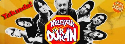 top_manyak_dukkan