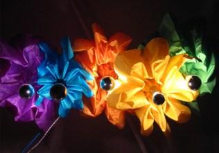 umbrellachandeliers3