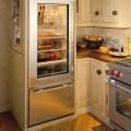 Birbirinden Farklı 12 İlginç ve Dikkat Çekici Buzdolabı Tasarımları