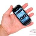 Nokia 701 Özellikleri