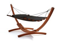 Lujo-Hammock-Stand-single-black-600x439