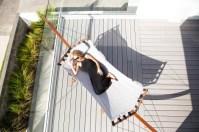 Lujo-hammock-lifestyle1-600x400