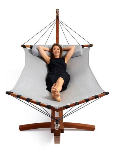 Lujo-hammock-portrait-600x795
