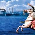 İstanbulun Fethi Kutlamaları Nerede Yapılacak