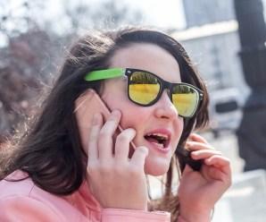 Cep Telefonu Kanser Yapıyor !