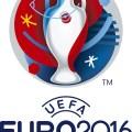 Fransa Euro 2016 Kupası Finalleri Başlıyor